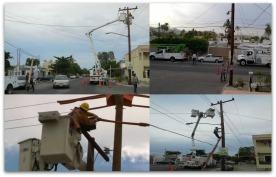 1 a cfe trabaja comision federal de electricidad r839636