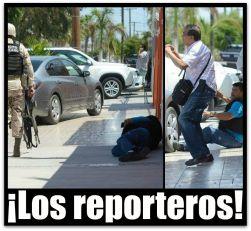 1 a reporteros policiaca bcs