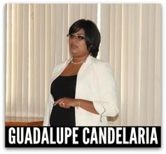 1 a uabcs guadalupe candelaria castro marquez