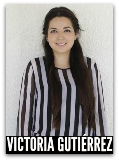 1 a victoria gutierrez uabcs