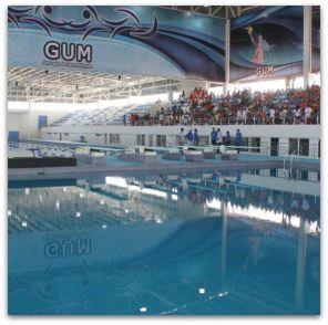 1 a a gimnasio usos multiples alberca