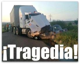 1 a accidente carretera cd constitucion