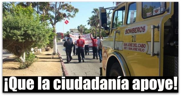 1 a bomberos san jose del cabo