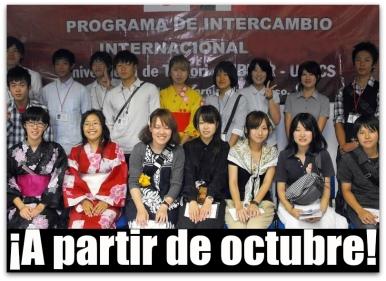 1 a estudiantes japon uabcs