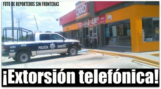 1 a extorsion telefonica san jose del cabo