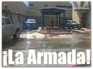 1 a hospital salvatierra armada de mexico