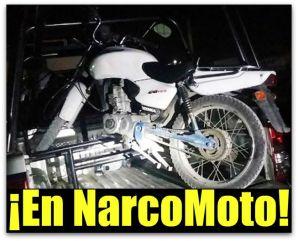 1 a motocicleta policia estatal preventiva