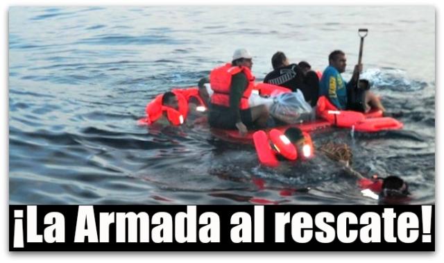 1 a naufragos isla de pajaros