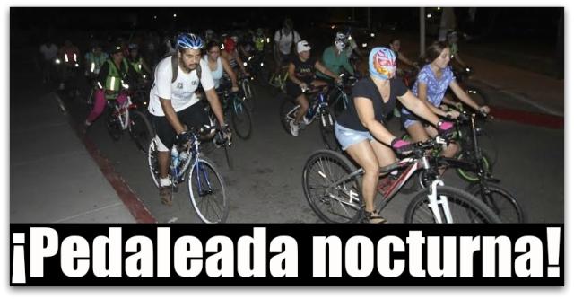 1 a paseo ciclista enmascarados la paz bcs