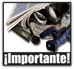 1 a periodismo digital uabcs