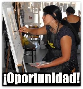 1 a uabcs talleres artisticos