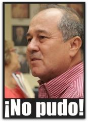 1 alcalde francisco monroy peor de lo peor como alcalde