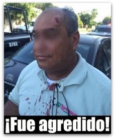 1 aramburo asalto en la paz