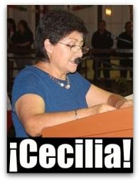 0 a cecilia lopez alcaldesa de mulege