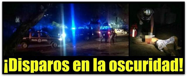 1 a asesinato en colonia solidaridad