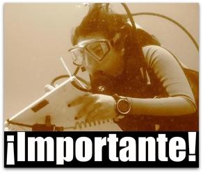 1 a biologia marina uabcs carrera