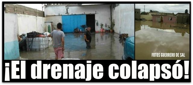 1 a inundacion guerrero negro huracan linda