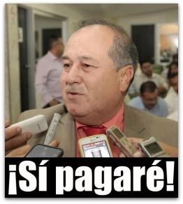 1 a monroy alcalde nomina ayuntamiento