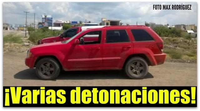 1 a vehiculo jeep laredo