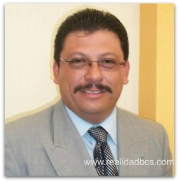 0 a jesus taylor instituto estatal de radio y tv canal 8 tv