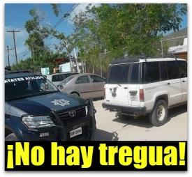 0 a policia estatal recupera carros