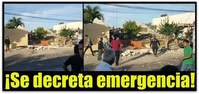 0 a a a explosion cabo san lucas