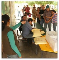 0 a a elecciones subdelegados la paz bcs 2015