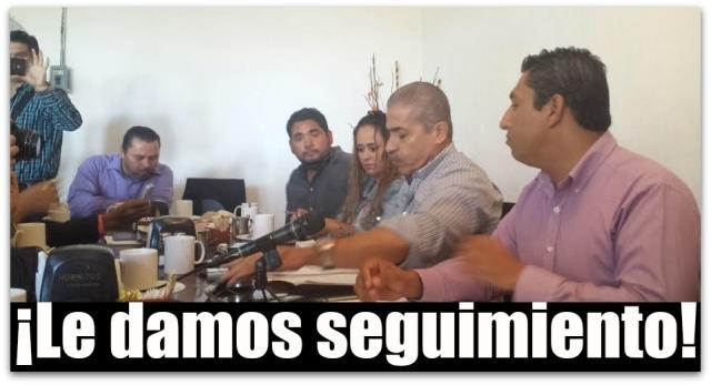 0 a a jesus flores romero denuncia pgr vs panistas