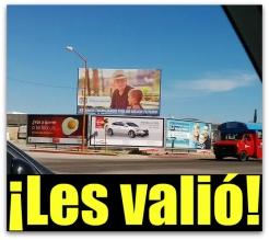 0 a anuncios publicitarios palacio municipal