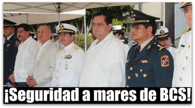 0 a armada de mexico dia de la marina la paz bcs