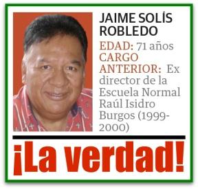 0 a ayotzinapa libro del director