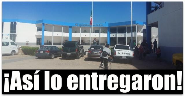 0 a ayuntamiento de la paz ok
