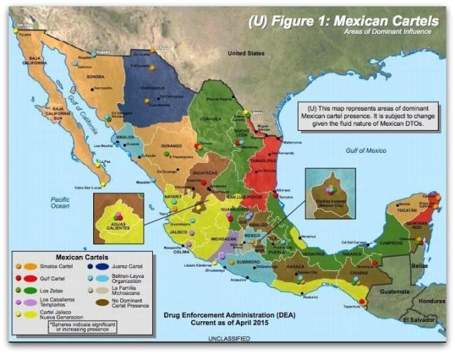 0 a cartel jalisco nueva generacion mexico