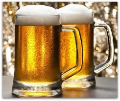 0 a cerveza tecate