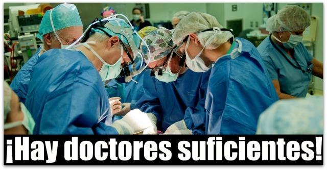 0 a doctores medicina bcs