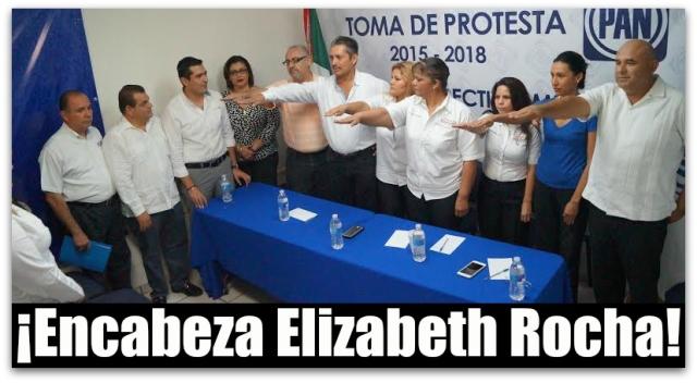 0 a elizabeth rocha torres pan la paz bcs