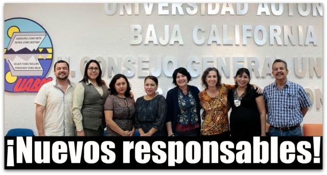 0 a gestion de calidad en la uabcs