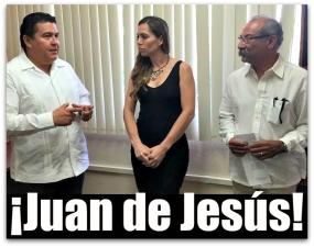 0 a juan de jesus uabcs los cabos