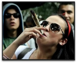 0 a legalizacion marihuana mota