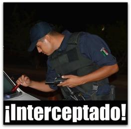 0 A ROBOS POLICIA ESTATAL CHECAN SERIES