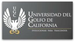 0 a universidad golfo de california