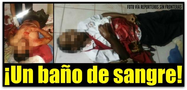 0 a 2 homicidio 4 de marzo 2015