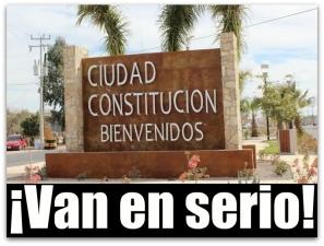 0 a a a a a multas ciudad constitucion