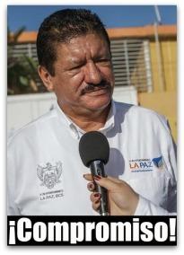0 a a a a alcalde de la paz bcs