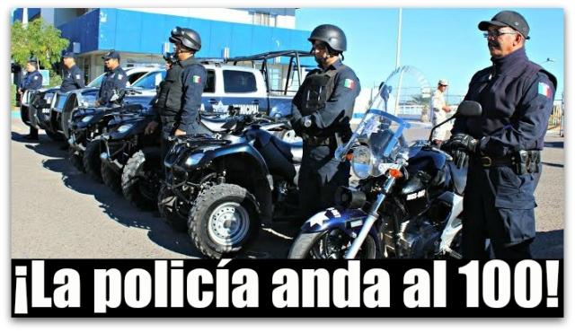 0 a a a a operativos mulege policia
