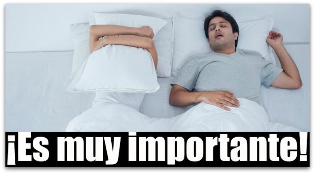 0 a a uabcs dispositivo para los que roncan
