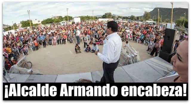 0 a alcalde armando martinez posada navidad 2015