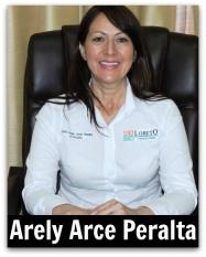 0 a arely arce peralta alcaldesa loreto 4839365