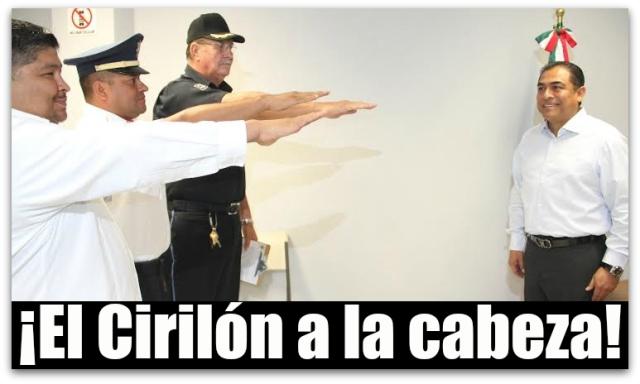 0 a cirilon policia de los cabos bcs