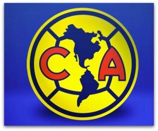 0 a club america